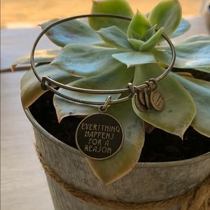 """ALEX & ANI - """"Everything Happens For A Reason"""""""